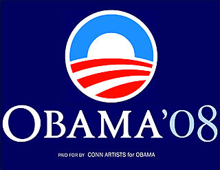 ConnArtists4Obamasm
