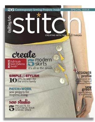 Stitch_CVR