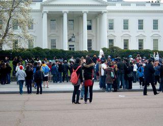 ObamaHouse