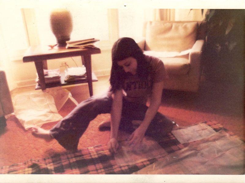 ElaineSewing1973