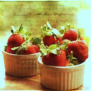 LargeStrawberries