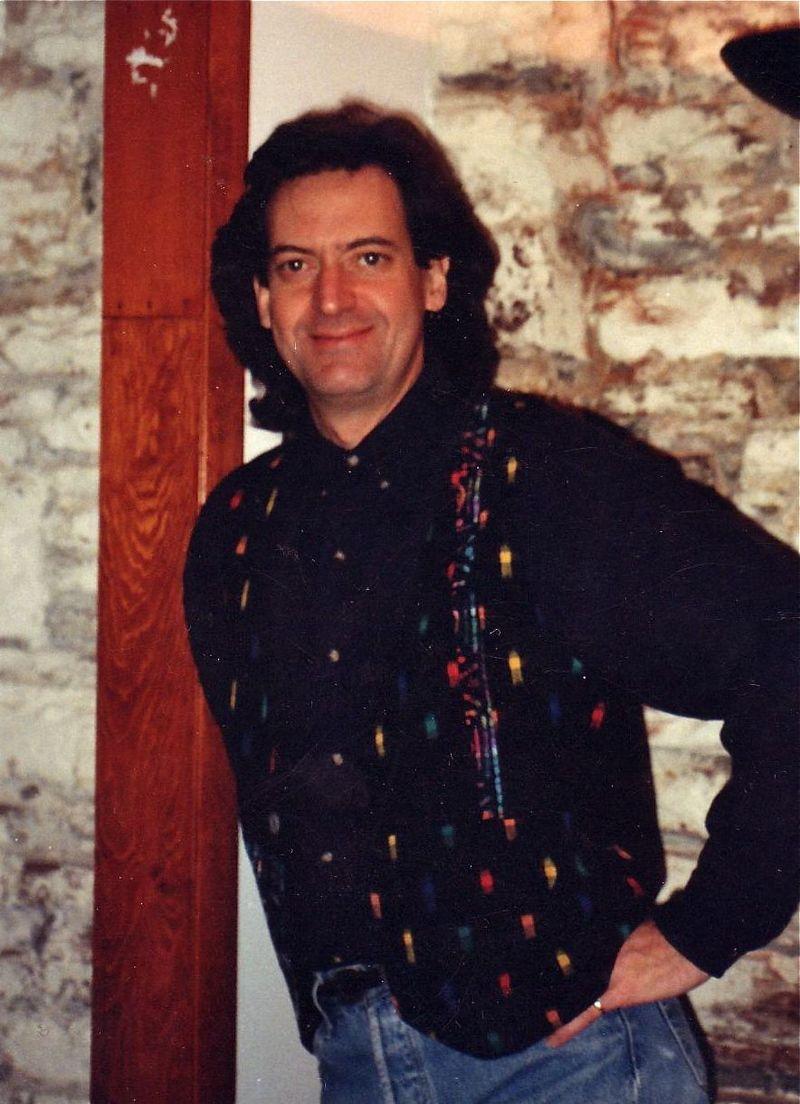 Steve1993